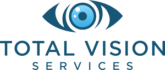 Total Vision Services